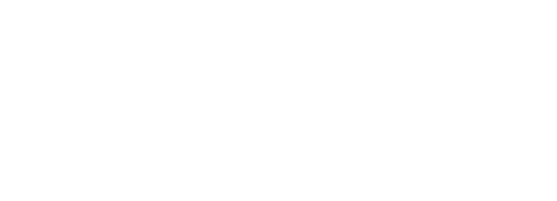 Dearman Mountain Homes